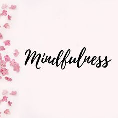 Meditation For Anxiety, Feelings And Emotions, Growth Mindset, Mindfulness, Thoughts, Learning, Tanks, Teaching, Ideas