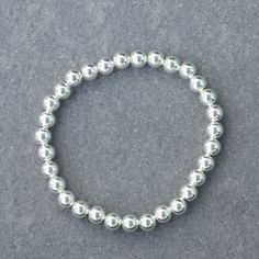 Preppy Silver Bracelet Preppy, Label, Bracelets, Silver, Collection, Jewelry, Fashion, Moda, Jewlery