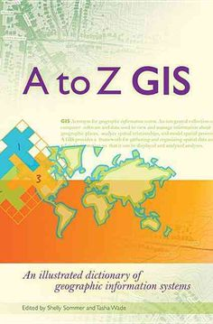 Geographic information systems (GIS) are now everywhere; the technology has become embedded in our society. GIS is a tool for everything from saving endangered wildlife to exploring distant planets. A