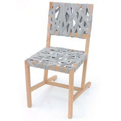 Dutch Design van Richard Hutten voor Gispen #dutchdesign #gispen