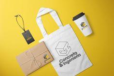 Diseño de aplicativos para empresa de concreto