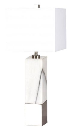 Bathroom Lighting Brands find more pendant lights information about new modern art colored