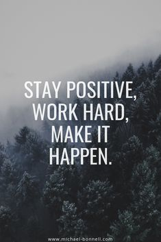 CLICK FOR MORE MOTIVATION AND POSITIVITY Here is a list of some of the Best Quotes for Motivation and Inspiration so you can start to find happiness and positivity in your life. Believe in yourself, stay motivation, think positive, and follow your dreams. Happy Quotes, Love Quotes, Life Quotes, Positive Quotes, Optimistic Quotes, Awesome Life Quotes
