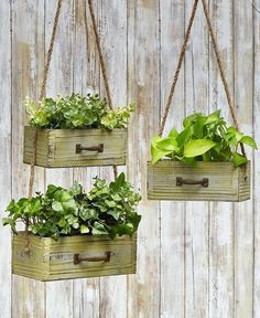Garten-Designs, Gartenaccessoires, Garten-DIY-Produkte garden designs, garden accessories, garden DIY products The idea of ​​a garden has always been an ideal solution to reduce everyday stres
