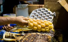 Hong Kong Must Eat, Where to Eat, What to Eat & Best Restaurants