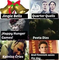 Jingle Bells (: