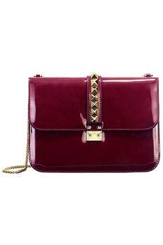 Valentino - Women's Accessories