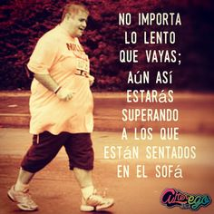 A pura gimnasia a fulll Ignapia 🇧🇷🇦🇷💪🏻🏋🏼♀️🏋🏼♀️🏋🏼♀️🏋🏼♀️  Fit Motivation, Weight Loss Motivation, Runners Motivation, Nutrition Club, Motivational Quotes, Inspirational Quotes, Gym Quote, Workout Memes, Life Savers
