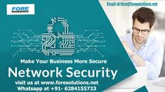 """** Cyber Security Course : ** This Edureka video on """"What is Cyber Security"""" gives an introduction to the Cyber Security world and talks about its basic concepts. What Is Cyber Security, Computer Network Security, Cyber Awareness, Cyber Security Certifications, Security Architecture, Wide Area Network, Artificial Neural Network, Security Training, Cyber Attack"""