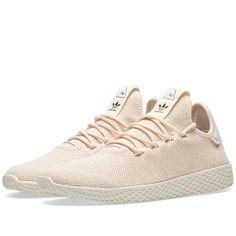 4bc31c317 Adidas x Pharrell Williams Tennis Hu W