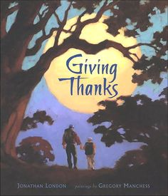 Best thanksgiving picture books as found at #NYPL #library #thanksgiving
