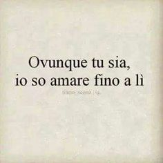 Oh My Love, Love You, Italian Love Quotes, Special Words, Love Phrases, Wallpaper Quotes, Cool Words, Sentences, Quotations