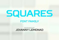24 Stylish High Quality Big Bold Fonts For Graphic Designers | Graphic Design Inspiration