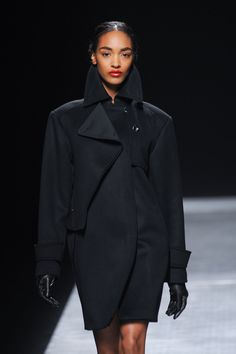 Sportmax Fall 2012 Ready-to-Wear Collection