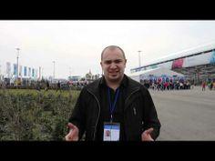 Россияне! Поздравляю с Победой! Олимпиада - супер! Масса впечатлений!!! http://consultagency.ru/news/205  #Олимпиада2014 #Сочи2014 #Россия