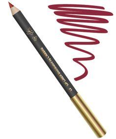 Kontúrovacia ceruzka na pery 106 - Sladké víno Cena: 1,90€