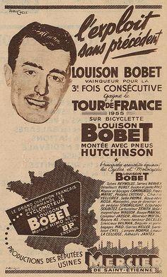 miroirsprint-1955-07-31-bobet-ad2 | Flickr - Photo Sharing!
