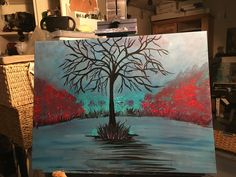 My Arts, The Originals, Painting, Painting Art, Paintings, Paint, Draw