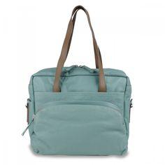 Bauhuis (green/grey) Jack Spade, Green And Grey, Bags, Notebook Bag, Handbags, Totes, Hand Bags, Purses, Bag