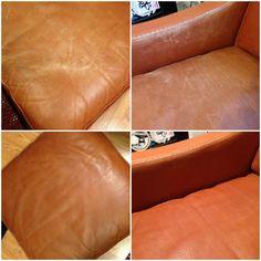 67 Best Furniture Repair and Restoration images | Furniture repair ...