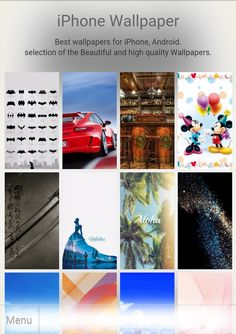 wallpapers for iPhone, Android Beautiful Wallpapers For Iphone, Most Beautiful Wallpaper, High Quality Wallpapers, Happy Diwali, Wall Papers, Optimus Prime, Transformers, Iphone Wallpaper, Projects To Try