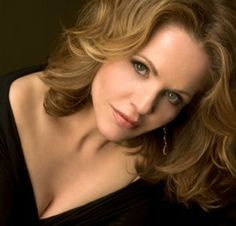 renee fleming | Renée Fleming Highlighted as Sophisticated Lady