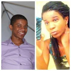 Dashad Laquinn Smith  Case Type: Endangered DOB: Jan 01, 1993 Missing Date: Nov 20, 2012    Age Now: 21 Missing City: Charlottesville Missing State: VA Case Number: x  Gender: Male Race: Black Complexion: Medium Height: 5-11 Weight: 130 Hair Color: Black Hair Length: Long Eye Color: Brown Wear Glasses or Contacts: No Location Last Seen: The 500 block of West Main Street in Charlottesville around 6:30PM. VIA Facebook Black and Missing, inc.