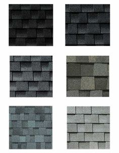 What Paint Colors Work Best with a Gray Roof? - The Decorologist