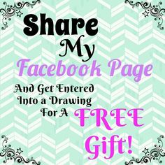 www.youniqueproducts.com/LaureenKaprelian/business/flipbookcatalog  www.youniqueproducts.com/LaureenKaprelian  https://www.m.facebookcom/FabulashbyElly