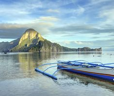 5 lesser known SE Asia alternatives to Halong Bay http://bit.ly/1UHQXzn  from @audleytravel