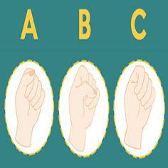 La forma en que cierras el puño revela mucho de tu personalidad. ¿Te habías fijado?