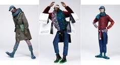 The full H&M x Kenzo men's collection http://en.vogue.fr/vogue-hommes/fashion/diaporama/the-full-h/37823