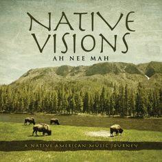 Native Visions: A Native American Music Journey Green Hill Productions http://www.amazon.com/dp/B00AO7HNLS/ref=cm_sw_r_pi_dp_7mQ5ub1FM1NP0
