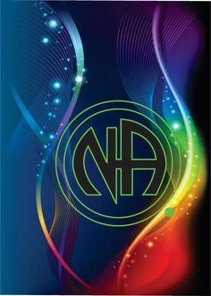 Narcotics Anonymous on Pinterest | 20 Pins