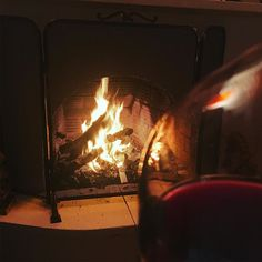 Fire & wine :) I am so grateful for the love that life brings to me! Think of all the people that enrich my life with all the good energy :-) Thanks I Am Grateful, Thankful, Good Energy, Change My Life, Bring It On, Fire, Good Things, People, Instagram