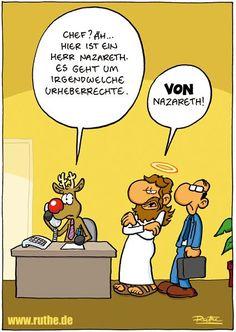 Ärger mit dem Weihnachtsgeschäft