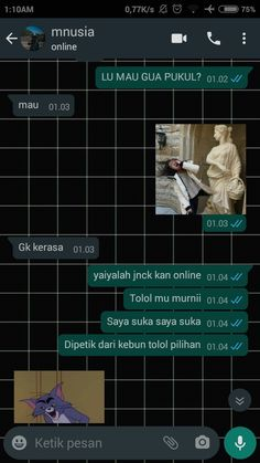 Jokes Quotes, Memes, Apple Images, Relationship Texts, Message Quotes, Cartoon Jokes, Quotes Indonesia, Cool Words, Messages