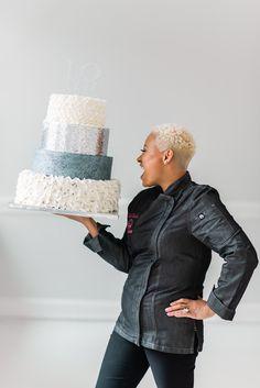 Winter Jackets, Fashion, Kitchens, Winter Coats, Moda, Winter Vest Outfits, Fashion Styles, Fashion Illustrations