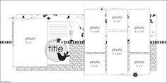 PageMaps sketches - Becky Fleck - Picasa Webalbums