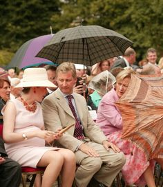 Panama Hat, Marie, Prince, King, Queen, Hats, Fashion, Royal Families, Belgium