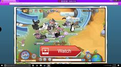 😸 Aww Look at the new pets that have just hatched out of the new mystery eggs from Animal jam 🐶 The new adorable pets from the eggs you can…