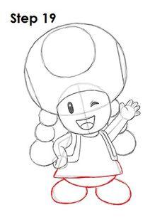 17 Best How to draw yoshi images | Yoshi, Yoshi drawing ...