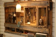 Google Image Result for http://st.houzz.com/simgs/7d4143bc0eb4950d_4-5359/eclectic-wall-shelves.jpg