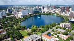 Orlando- I'd like to go back and do all the disney attractions as I was there for a few days visiting with a friends family.