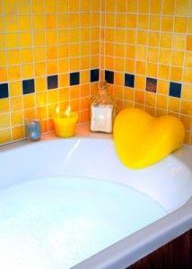 Banheiras On Pinterest Bathtubs Tubs And Bath