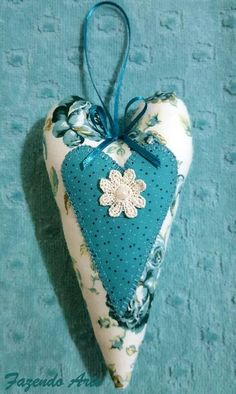 Valentine Special, Be My Valentine, Shabby Chic Quilts, Fabric Hearts, Fancy Nancy, I Love Heart, Heart Frame, Bowl Fillers, Heart Crafts