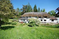 Holiday Cottage in Kilmington, Nr. Lyme Regis, Nr. Axminster, England ...  www.ownersdirect.co.uk