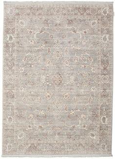 Tapis Maharani 160x230