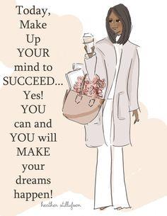 Dear Sweet Jesus I Hope So!!!