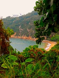 "1000times-around-the-world: ""Cheung Chau, Hong Kong """